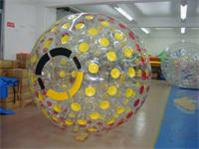 High Quality Human Hamster Ball Wholesale Price for Sale