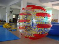 New Design Zorb ball for Water Ski Sports